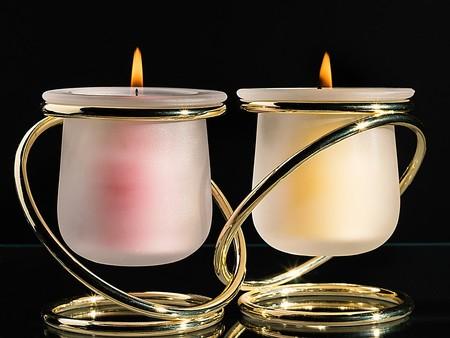 Consejos para utiliza velas sin peligro
