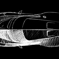 Foto 6 de 12 de la galería bugatti-type-57-atlantic-la-voiture-noire-24 en Motorpasión
