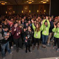 La comunidad de videojuegos hace historia al donar 2'42 millones para la lucha contra el cáncer y AGDQ 2019 marca un nuevo record