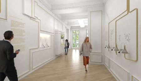 Grand Musee Du Parfum3