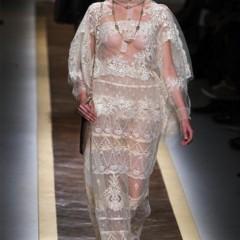 Foto 37 de 55 de la galería valentino-primavera-verano-2012 en Trendencias