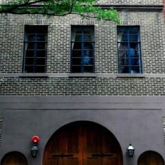el-apartamento-de-taylor-swift-en-ny