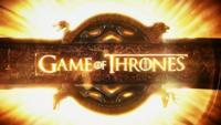 """CEO de Time Warner: """"La piratería es para Juego de Tronos mejor que un Emmy"""""""