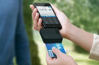 iZettle llega a México, otra alternativa de pagos con el móvil