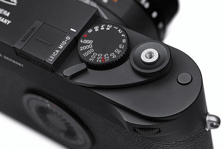 Leica M10 D 06