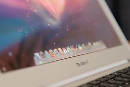 Análisis de los nuevos MacBook Air, la evolución de la televisión y smartphones y fotografía