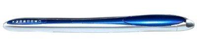 Escáner del tamaño de un bolígrafo, herramienta para 007
