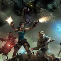Square Enix regala una copia de Lara Croft and the Temple of Osiris y Lara Croft and the Guardian of Light en PC. Así puedes conseguirlos gratis