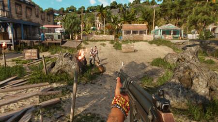 Far Cry R 62021 10 7 23 18 38