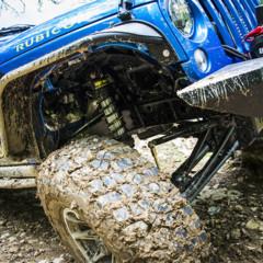 Foto 15 de 19 de la galería jeep-wrangler-project-trail-force en Motorpasión