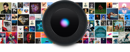 Homepod Buy Flow Apple Music 201809