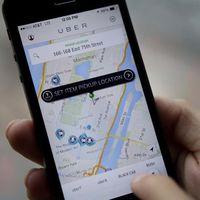 El hackeo de Uber pudo afectar a usuarios de Banco Azteca y Banorte en México