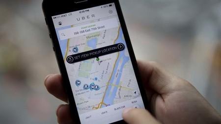 Condusef pide revisar cuentas para descartar cargos por hackeo de Uber