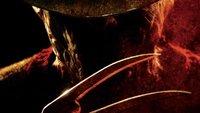 'Mortal Kombat': su nuevo luchador ha salido de tus más oscuras pesadillas