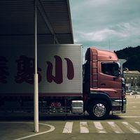 Es la primera vez que la UE establece limites de emisiones a la industria del camión, y no ha gustado