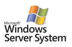 10 características novedosas de Windows Server 2008