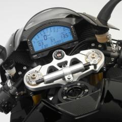 Foto 15 de 15 de la galería erik-buell-racing-ebr-1190rs-la-nueva-deportiva-americana en Motorpasion Moto