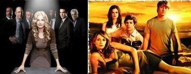The Closer y The O.C: ficción USA para esta noche
