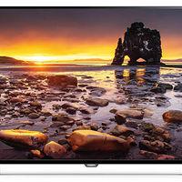 Las nuevas teles Serie 5000 de Philips llegan con 4K, HDR, Chromecast y precios que parten de los 500 dólares