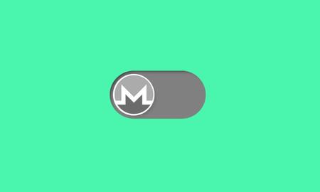 Utiliza tu navegador para minar y donar criptomonedas para causas benéficas