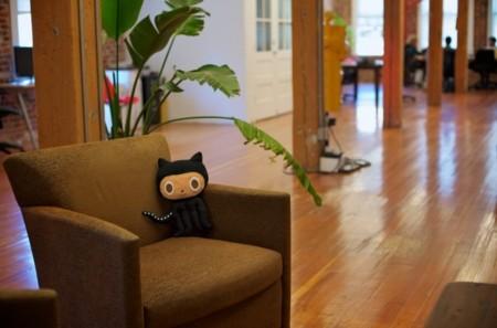 Se termina el culebrón: Preston-Werner, cofundador de GitHub, abandona la compañía