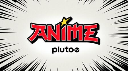 Anime Copia