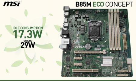 msi-eco-design-concept.jpg