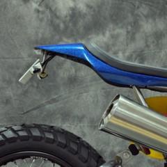 Foto 7 de 34 de la galería xtr-pepo-speedy-sr-250-1985 en Motorpasion Moto