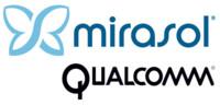 Qualcomm vuelve a la carga con Mirasol y su panel de 5.1 pulgadas de extrema resolución