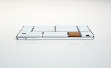Facebook recoge el testigo del Proyecto Ara: el teléfono modular no ha muerto