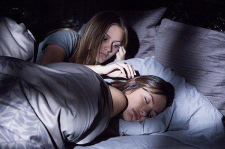 The Roommate es una de las peores películas del año pasado