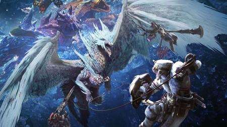 Arranca la promoción Mega Marzo de PSN y te seleccionamos las mejores ofertas en juegos de PS4