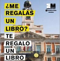 Compra libros con un 10 % de descuento en 'La Noche de los libros' de Madrid