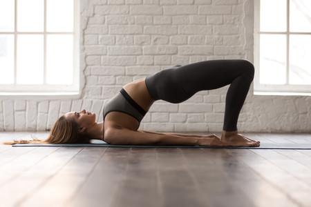 reto-vitonica-yoga-gluteos