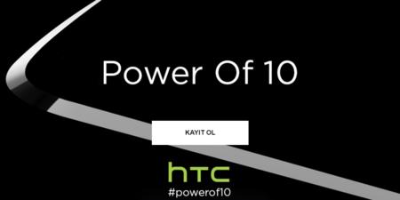 El primer vídeo teaser del HTC One M10 habla mucho y dice poco