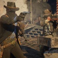 Estas serán las bonificaciones de reserva de Red Dead Redemption 2 y el contenido de todas sus ediciones
