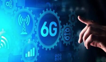 Huawei pone el 6G en marcha y lanzará dos satélites de prueba en julio