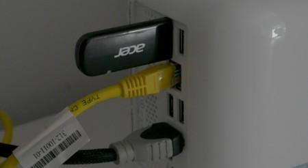 Acer Revo One 1