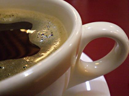 Ponme el café que más dinero te deje