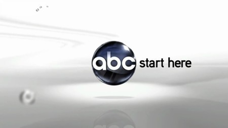 Nuevas series ABC (2016/17): Tráilers de 'Designated Survivor', 'Time After Time' y más
