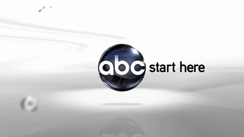 Nuevas series ABC (2016/17): Tráilers de 'Designated Survivor', 'Time After Time' y más