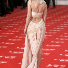 Foto 8 de 16 de la galería alfombra-roja-de-los-premios-goya-2011 en Trendencias