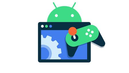 Android 12 te dejará jugar mientras los juegos se descargan: ya no será necesario esperar a que la instalación termine