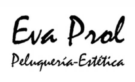 Aproveche el 35% de descuento en los salones de belleza Eva Prol