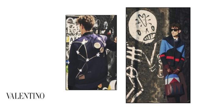 Valentino Fw 2015 Campaign 001