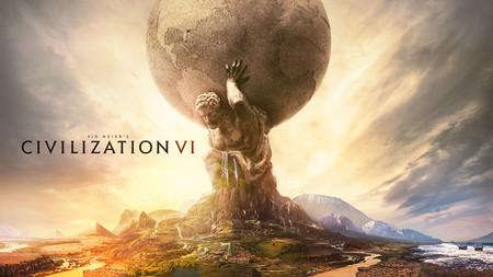 Civilization VI ya dispone de una demo gratuita: tienes 60 turnos para conquistar el mundo
