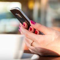 Google contra las llamadas 'spam': su aplicación de teléfono verificará las empresas y dirá por qué llaman