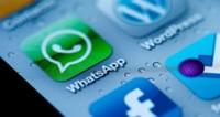 La historia de WhatsApp: de la nada absoluta a ser comprados por Facebook