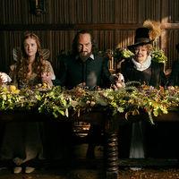 Kenneth Branagh cierra el círculo: es William Shakespeare en la nueva apuesta de Sony para los Óscar 2019