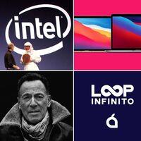 Air vs Pro con M1, cambiando de región el Apple ID, el precio de MagSafe Duo... La semana del podcast Loop Infinito